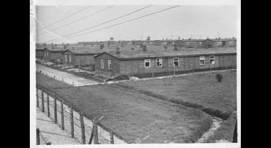 Powiększ obraz: Deportacje Żydów na Majdanek (1941–1944)