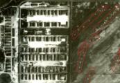 """Pokaż powiększenie powyżej: """"Naloty"""". Odcinek 2. Bomby na Majdanek"""