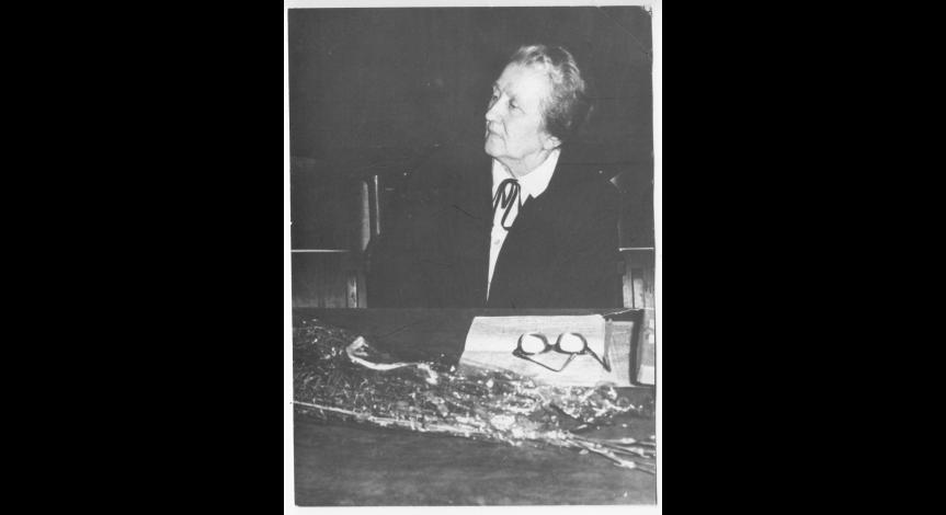 Ewakuacja. Odcinek 6. Transport do Auschwitz z 13 kwietnia 1944 r. (epizod 2) – Kobiety.