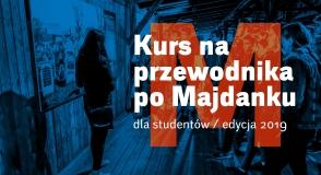 Państwowe Muzeum na Majdanku…