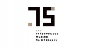 Kalendarz wydarzeń muzealnych na…