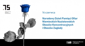 Narodowy Dzień Pamięci Ofiar…