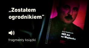 Posłuchaj wspomnień- cz.3…