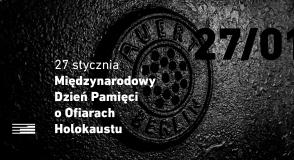 International Holocaust…