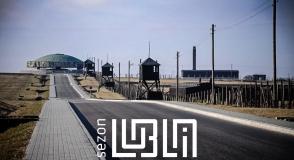 Sezon Lublin w Muzeum na Majdanku