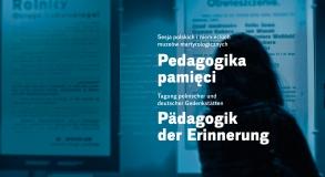 Edukacja w polskich i niemieckich…