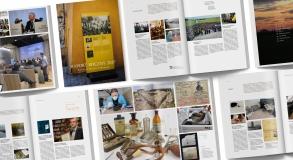 Report on the Museum activities in…