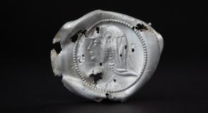 Konserwacja reliktów sobiborskich